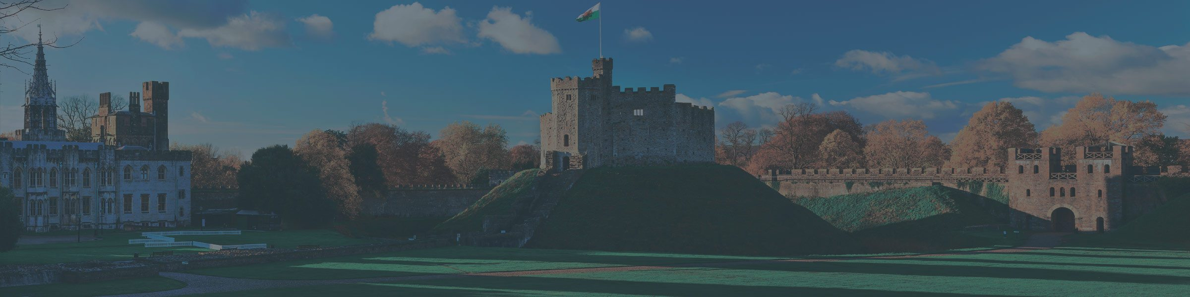 Property to Buy in Cardiff