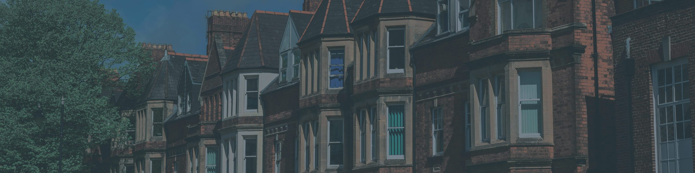 Property to Rent in Cardiff